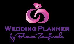 Wedding Planner Suceava